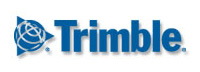 trimble lbd